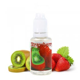 Strawberry Kiwi concentré 30ML