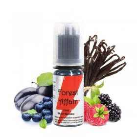 Forest Affair 3 x 10ML