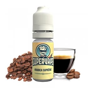 Arabica Supreme concentré 10ML
