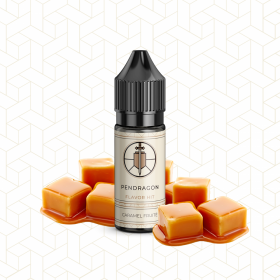 Pendragon 10ML