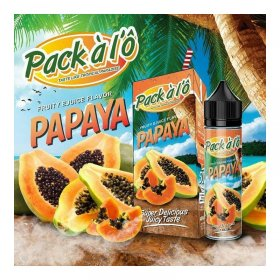Papaya 50ML