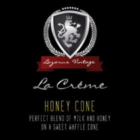 Honey Cone 50ML