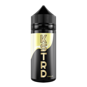 KSTRD VNNLA 100ML