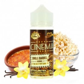 Cinema 100ML