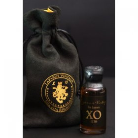 Sir James XO Edition 30ML