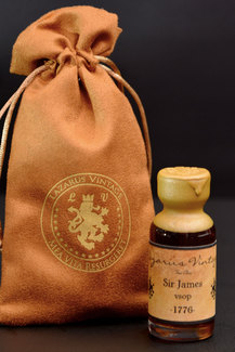 Sir James 1776 30ML