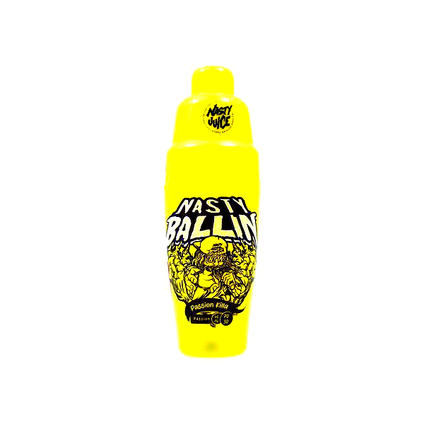 Passion Killa 50ML
